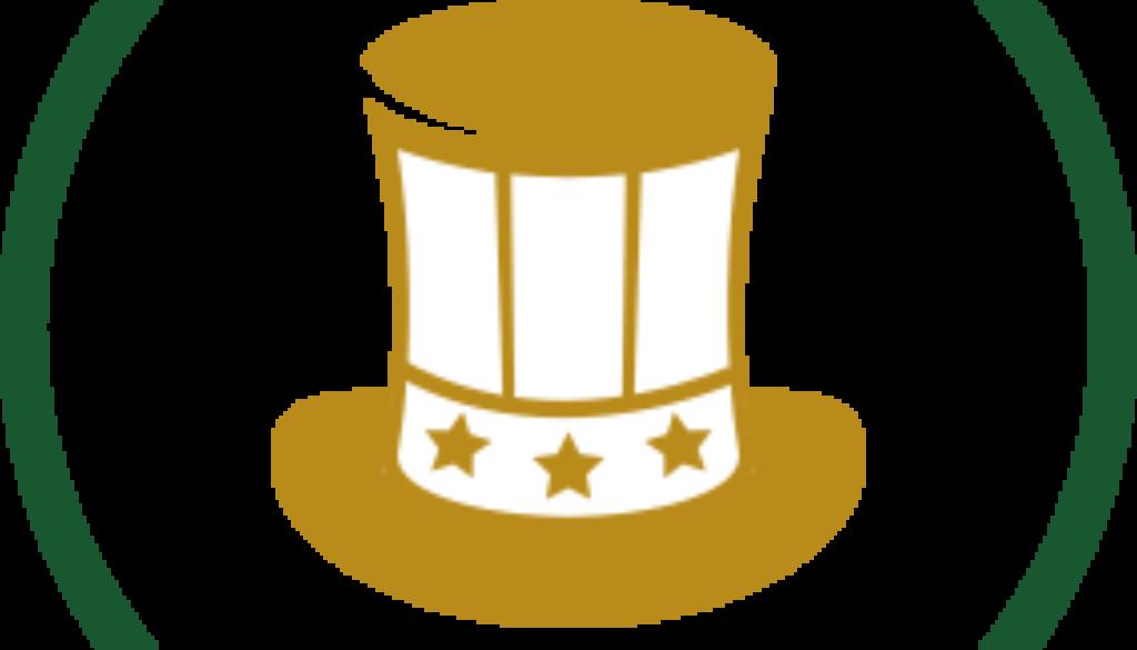 Tax Treatment Icon