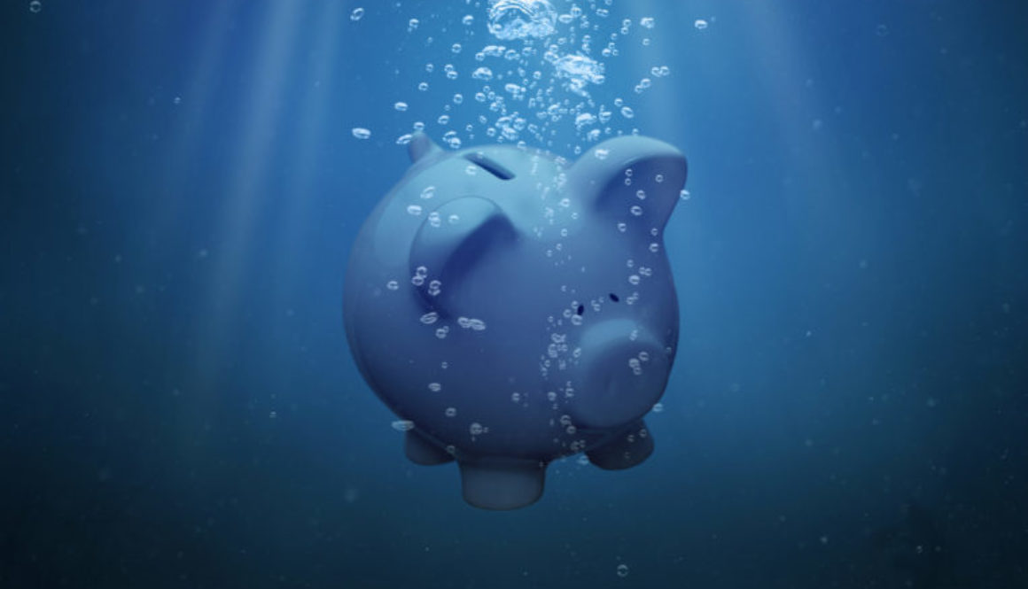 Stop Hating Insurance By Turning Sunk Costs Into Sunk Profits