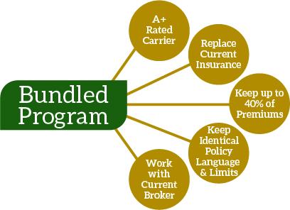 4.18.19 CICS Bundled Program Graphic