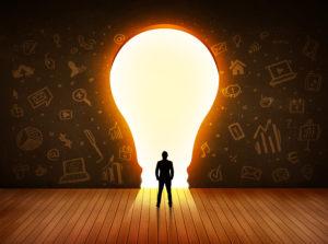 Making Headlines – CIC Services' Game-Changing Bundled Captive Insurance Program Creating A Splash