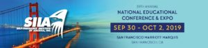 SIIA's National Conference & Expo