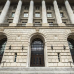 Somebody Has To Do It – Part 2 – CIC Services' Opposition To IRS Attracts Massive Support