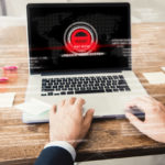 Ransomware Attacks Are On The Rise And Require Flexible Solutions