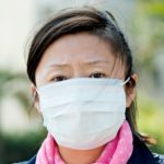 Coronavirus Will Likely Reveal That Businesses Are Woefully Under-Insured for Pandemic Disease