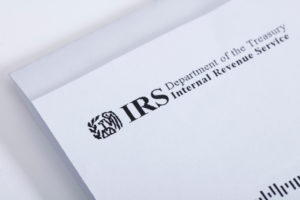 Is the IRS Targeting Captive Insurance Arrangements?