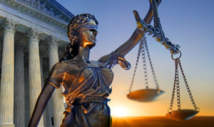 Supreme Court to Hear Micro-Captive Case