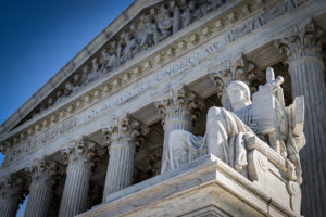 US Supreme Court to review microcaptive case