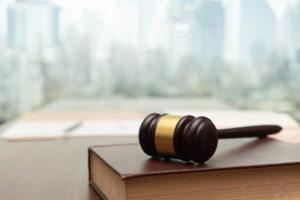 Supreme Court will hear CIC Services' case