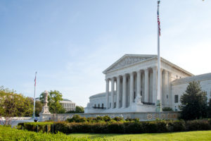 Supreme Court to hear CIC Services IRS case