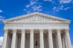 Supreme Court to Review Split Sixth Circuit Decision