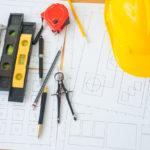 Help Your Construction Clients Turn Risk Management & Insurance Into A Profit Center