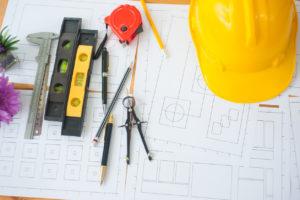 Webinar: Help Your Construction Clients Turn Risk Management & Insurance Into A Profit Center