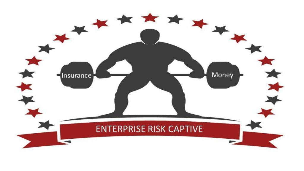 Webinar – Tumultuous 2020 Highlights Need For Middle-Market Companies To Own Enterprise Risk Captive