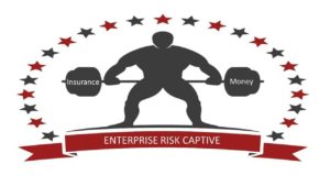 Webinar: Tumultuous 2020 Highlights Obvious Need For Middle-Market Companies To Own An Enterprise Risk Captive