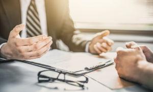 Webinar – Common Objections To Owning A Captive Insurance Company