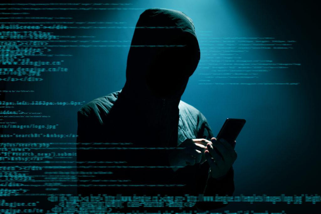 Cyber Risk - Captive Insurance Times