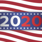 Webinar: The 2020 Election & The Outlook For Captive Insurance In 2021 And Beyond