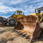 Construction industry show increased interest in captives