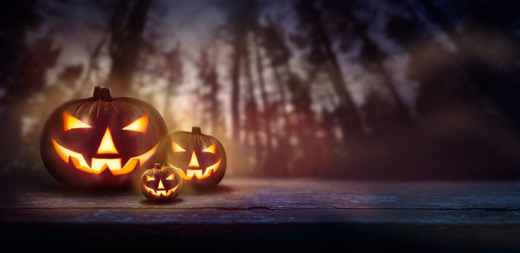 Captive Insurance Times Interviews Sean King On The Latest IRS Scare Tactic Just In Time For Halloween