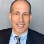 Christopher Gallo, CFE, has joined CIC Services as managing director