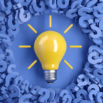 Solving the Successful Business Owner's Chief Conundrum