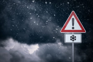 Texas Cold Crisis: Insurance Options for Severe Weather Disruption