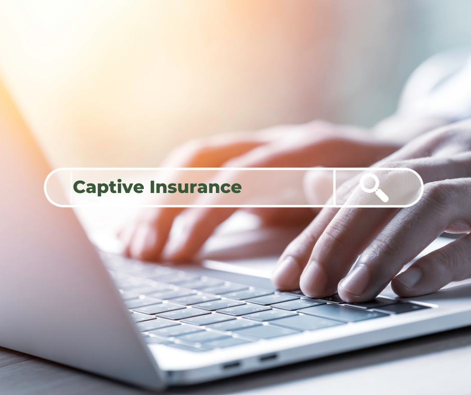 10 Important Captive Insurance Terms Every Business Owner Should Know