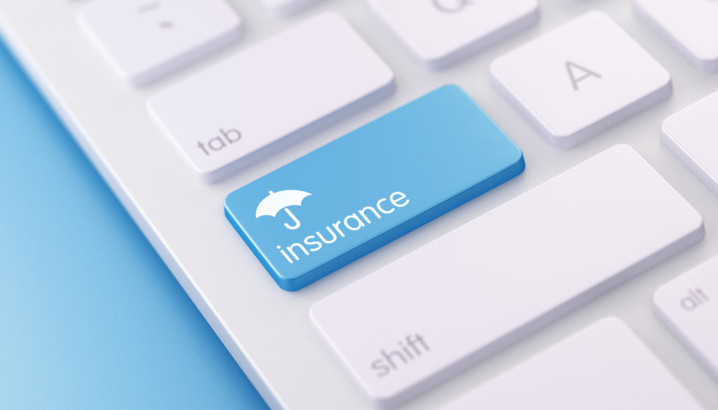 Captive Insurance vs Traditional Insurance: What You Need to Know
