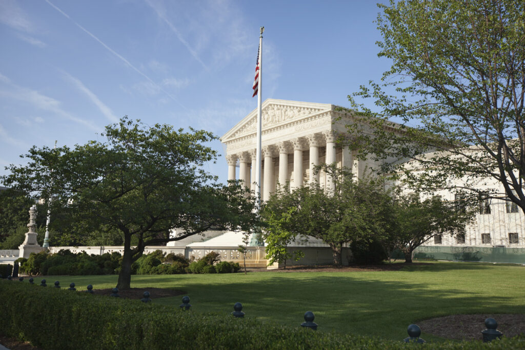 Industry reacts to CIC Services Supreme Court win over IRS