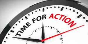 Webinar – 60 Day Captive Insurance Countdown