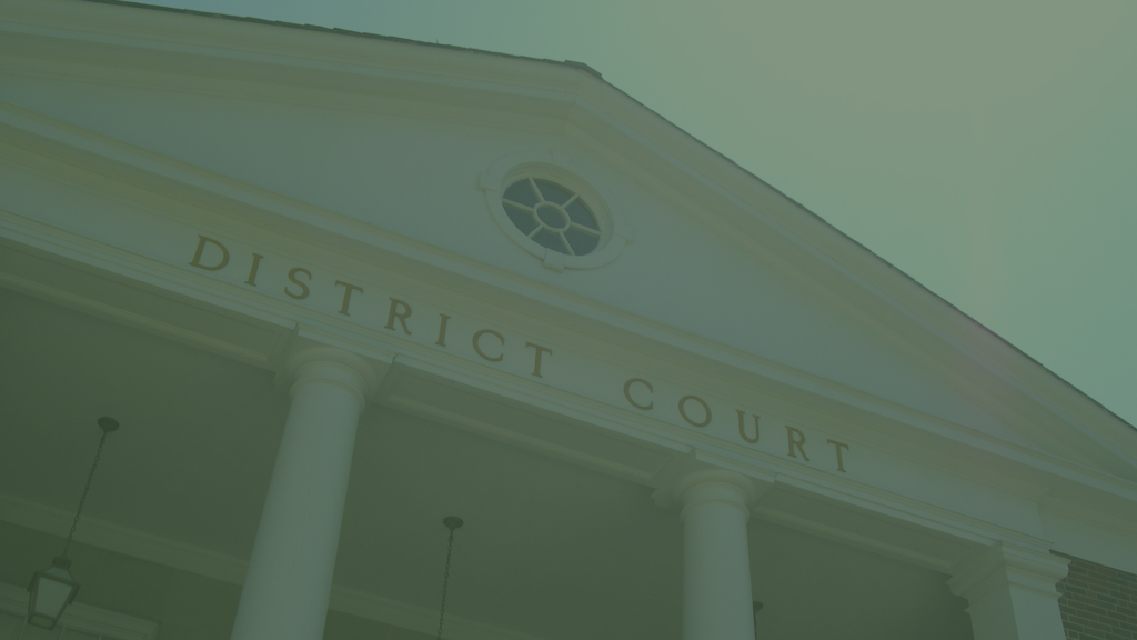 CIC Services Sees Another Win in District Court Published by Captive Insurance Times