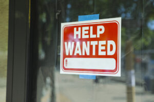 Survival Strategies Surface as Labor Shortages Plague Businesses Amid Impending Holiday Season