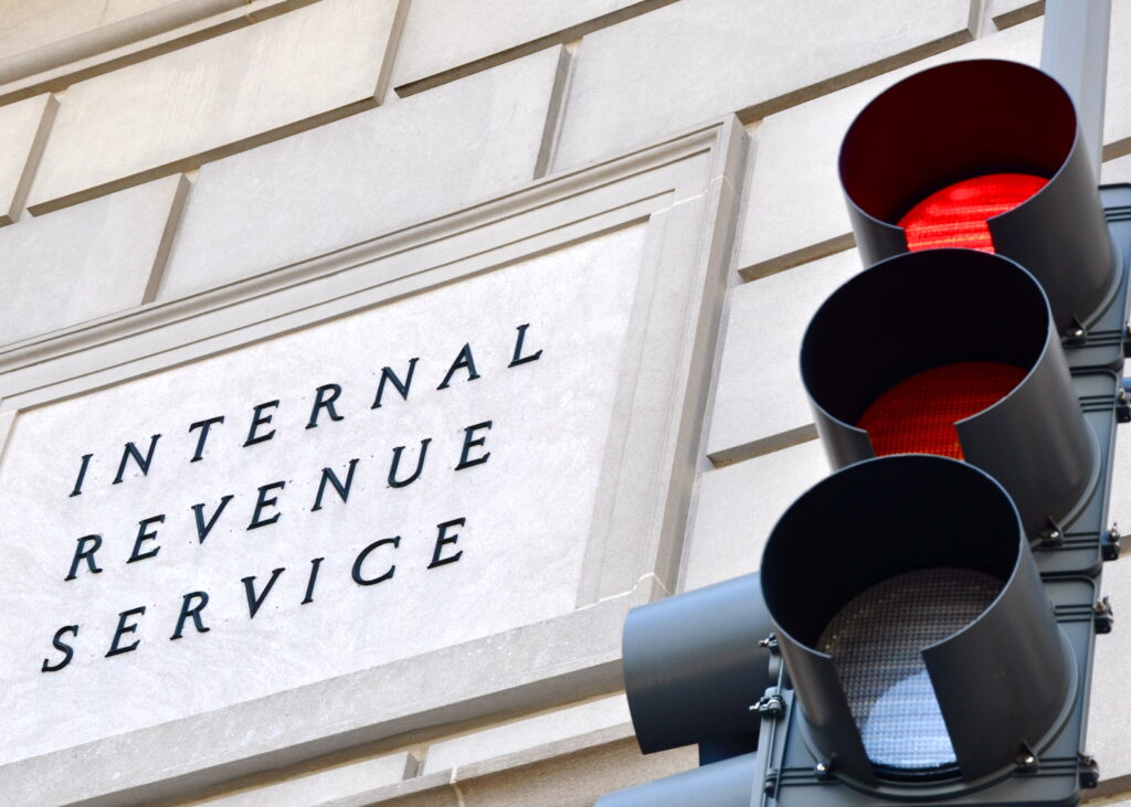 CIC Services to Fight on to See Micro Captives Disclosure Requirement Binned Published by Captive International